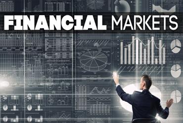 Finacial Markets