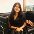Miss. Aishwarya Taukari