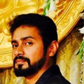 Mr. Anudeep Shetty