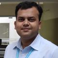 Mr. Manjunath Onarotti