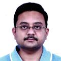 Mr. Nagavinay Budagiri