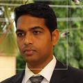 Mr. Vikram Kademani