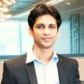 Mr. Vinay Patil