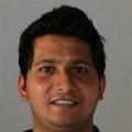 Mr. Vishwanath Shiriyappanavar