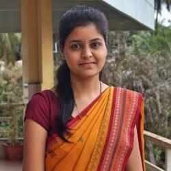 Prof. Shreedevi Kuriyavar