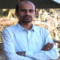 Prof. Kirankumar Balagi