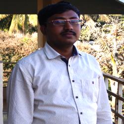 Prof. Sanju Jyoti